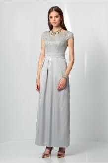 Вечернее платье Burvin 4855-81 фото 1