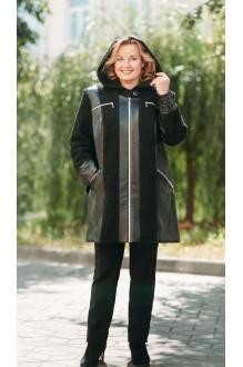 Куртка Aira Style 492 фото 1