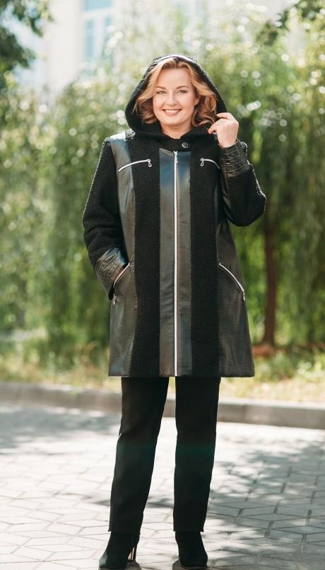Куртка Aira Style 492