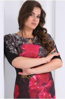 Повседневное платье Matini 3.1007 фото 2