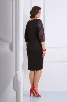 Повседневное платье Matini 3.1008 фото 2