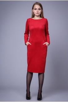 Повседневное платье Fantazia Mod 2705 фото 1