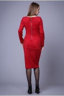 Повседневное платье Fantazia Mod 2705 фото 2