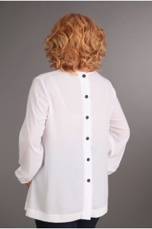 Блузки и туники Джерза 0101 фото 2