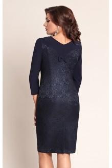 Вечернее платье Vittoria Queen 2153 фото 2
