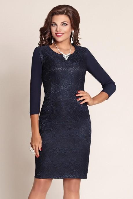 Вечернее платье Vittoria Queen 2153