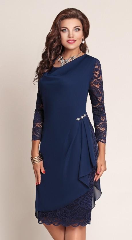 Вечернее платье Vittoria Queen 2043/2