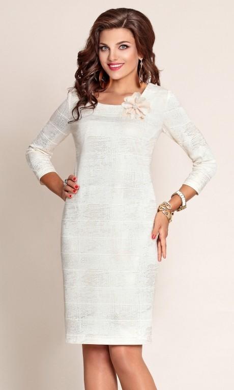 Вечернее платье Vittoria Queen 2163