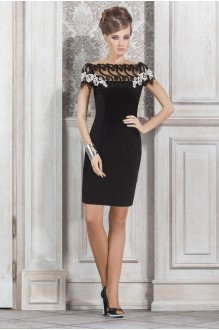 Вечернее платье Condra 4516 фото 1