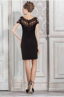 Вечернее платье Condra 4516 фото 2