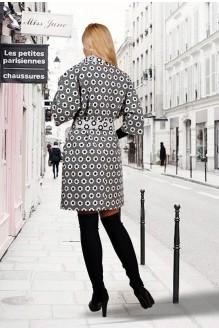 Пальто МиА-Мода 727 фото 2