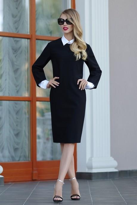 Повседневное платье Люше 1313