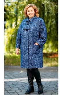 Aira Style 499 синий