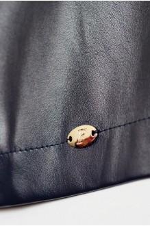 Юбочный костюм /комплект Milana 762 фото 3