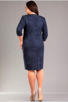 Повседневное платье Jurimex 1469 фото 2