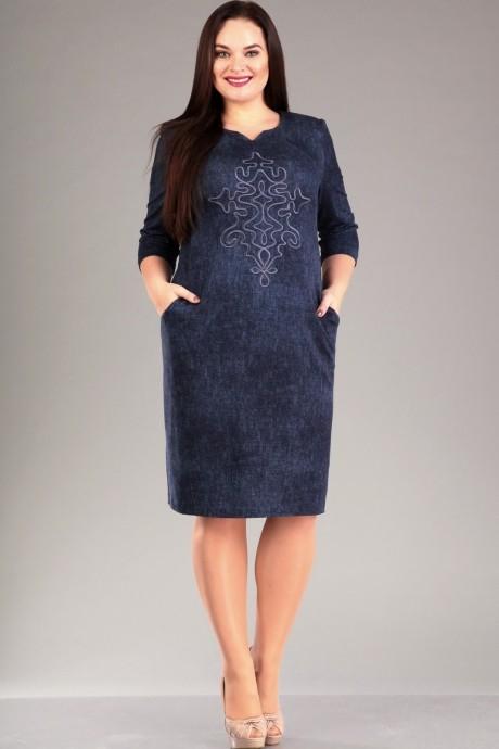 Повседневное платье Jurimex 1469