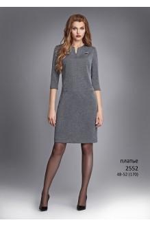 Повседневные платья Bazalini 2552 фото 1