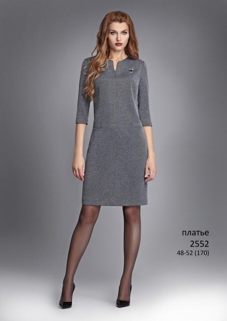 Повседневные платья Bazalini 2552