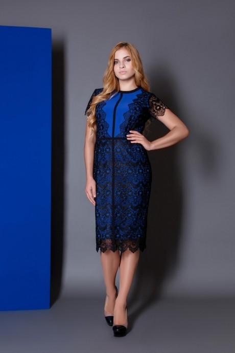 Вечернее платье Rosheli 180