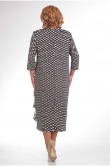Платье на выпускной Novella Sharm 2453 фото 2