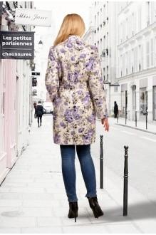 Пальто МиА-Мода 744 фото 2