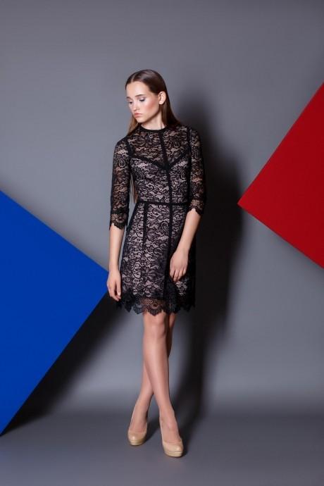 Вечернее платье Rosheli 199