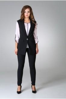 Arita Style (Denissa) 981 Комплект жилет+брюки