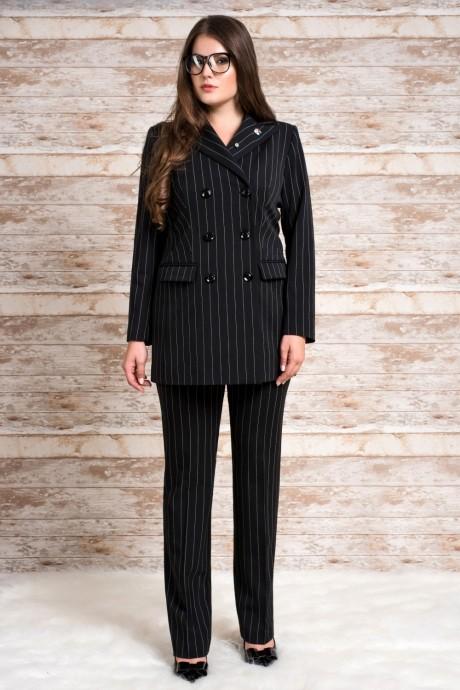 Брючный костюм /комплект Prestige 2904