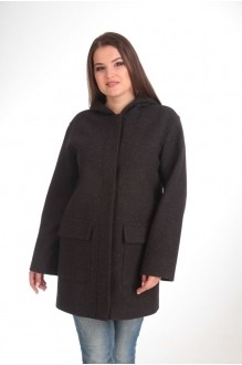 Пальто Diomant 1094 фото 2