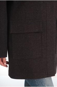 Пальто Diomant 1094 фото 4
