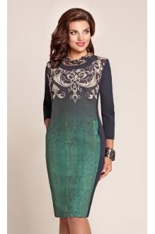 Вечернее платье Vittoria Queen 2273/1 фото 1