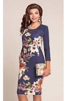 Повседневное платье Vittoria Queen 2113 фото 1