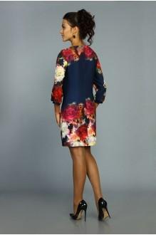 Повседневное платье ALANI COLLECTION 374 фото 2
