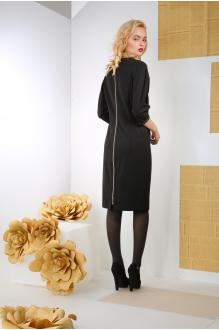 Повседневное платье Anna Majewska 933\1 фото 2