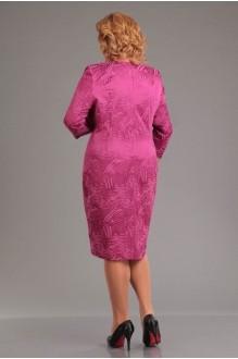 Вечернее платье Асолия 2301 фото 2