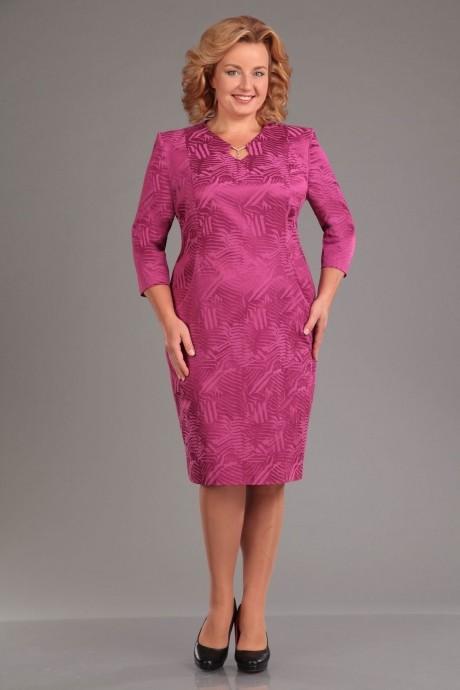 Вечернее платье Асолия 2301