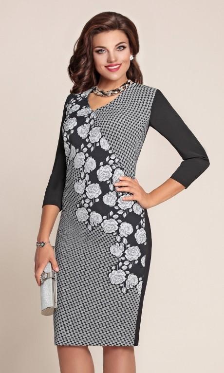 Вечернее платье Vittoria Queen 2263