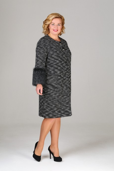 Пальто Lady Secret  6218.1