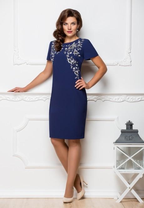 Вечернее платье Elady 2293