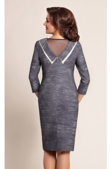 Вечернее платье Vittoria Queen 2323 фото 2