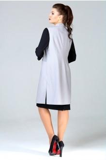 Жилетки Fashion Lux 1011 фото 2