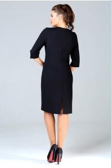Повседневное платье Fashion Lux 1005 фото 2