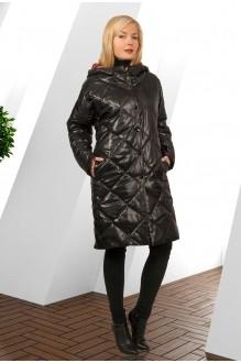 Пальто МиА-Мода 655 фото 1