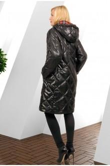 Пальто МиА-Мода 655 фото 2