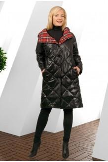 Пальто МиА-Мода 655 фото 3