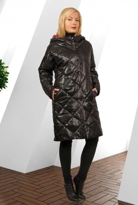 Пальто МиА-Мода 655