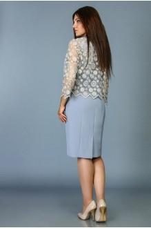 Вечернее платье Fashion Lux 975 фото 2