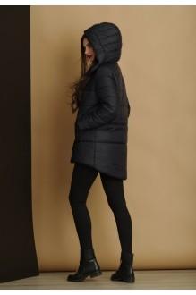 Куртка Lissana 2925 темный-синий фото 3