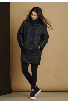 Куртка Lissana 2920 темно-синий фото 4