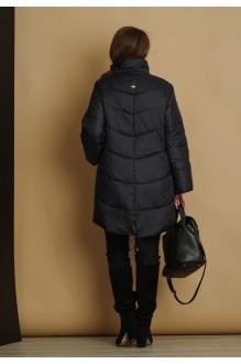 Куртка Lissana 2920 темно-синий фото 5